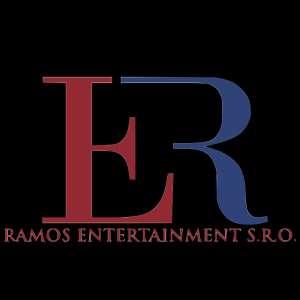Tanečné Studio byRamos - logo