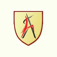 Tangoargentino 22 - logo