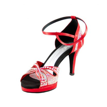tanečné topánky Angela