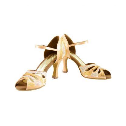 tanečné topánky Ana