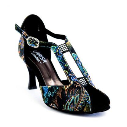 tanečné topánky Marlene